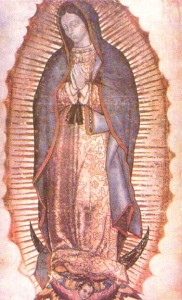 Virgen_de_Guadalupe-Wikimedia-Commons-No-Restrictions-182x300
