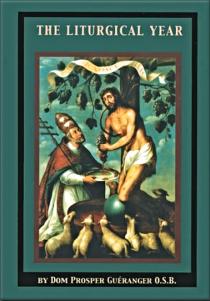 Liturgical-Year