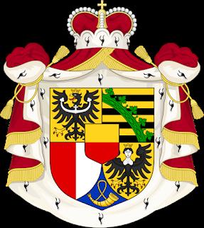 Staatswappen-Liechtensteins.svg.png
