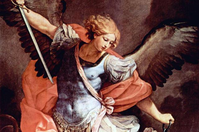 Guido_Reni-Archangel_Michael