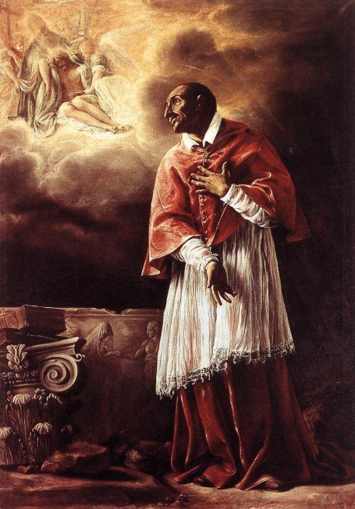 St-Charles-Borromeo-2.jpg