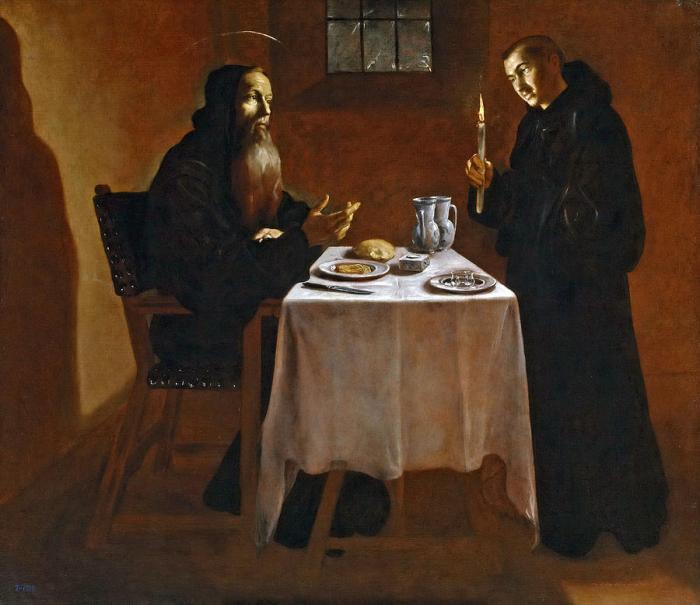 the-meal-of-saint-benedict-of-nurcia-juan-ricci.jpg