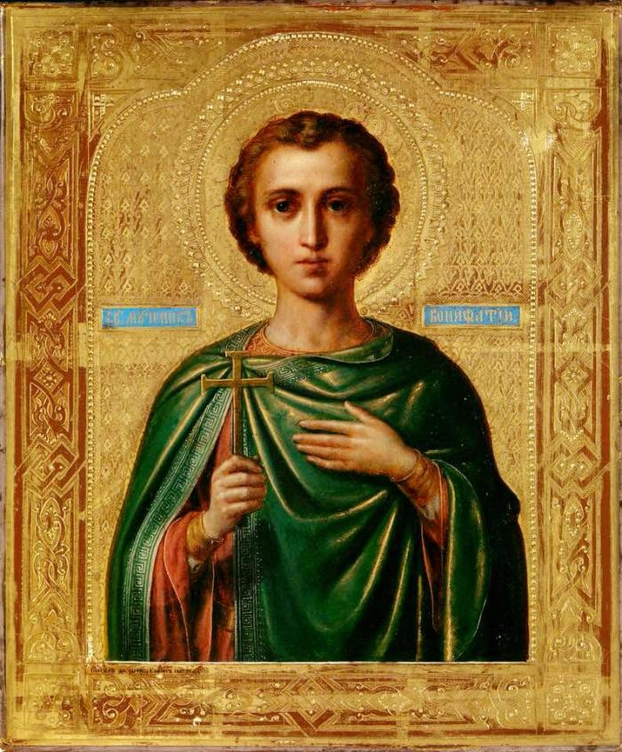 St-Boniface-of-Tarsus
